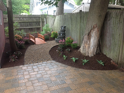 Mountain-View-Landscape-LLC-New-Britain-CT-pavers-pic1