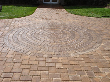 Mountain-View-Landscape-LLC-Rocky-Hill-CT-Custom-Paver_Circl
