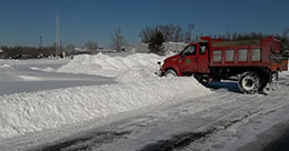 Mountain-View-Landscape-LLC-Snow-Removal-Hartford-CT-pic1